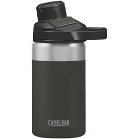 CamelBak Chute Mag Bouteille isotherme en inox 300ml, jet